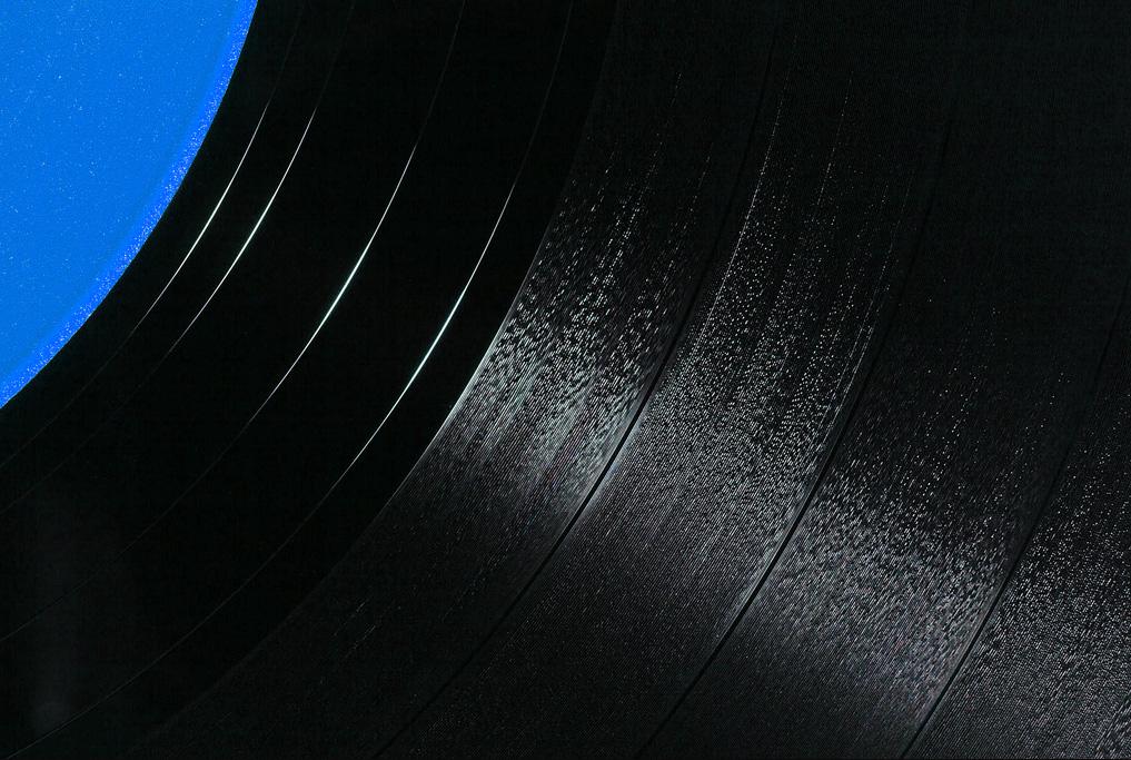 Интернет-сервис по продаже виниловых пластинок в Украине Vinyl.com.ua