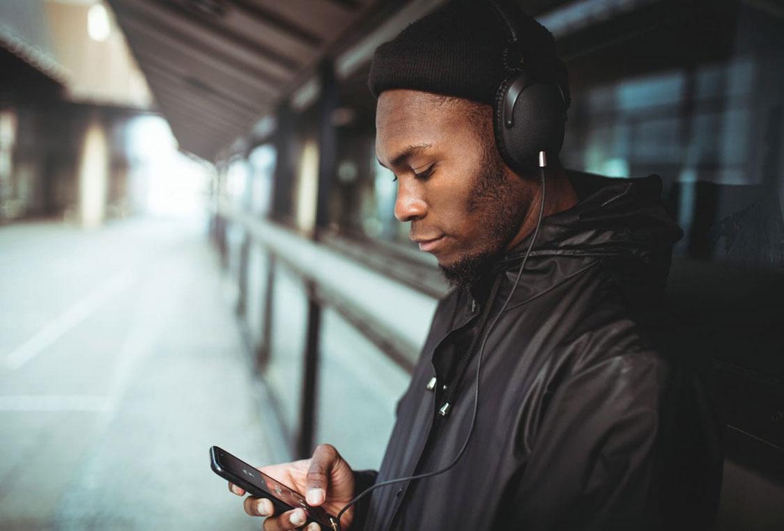 Современная музыка: причины деградации